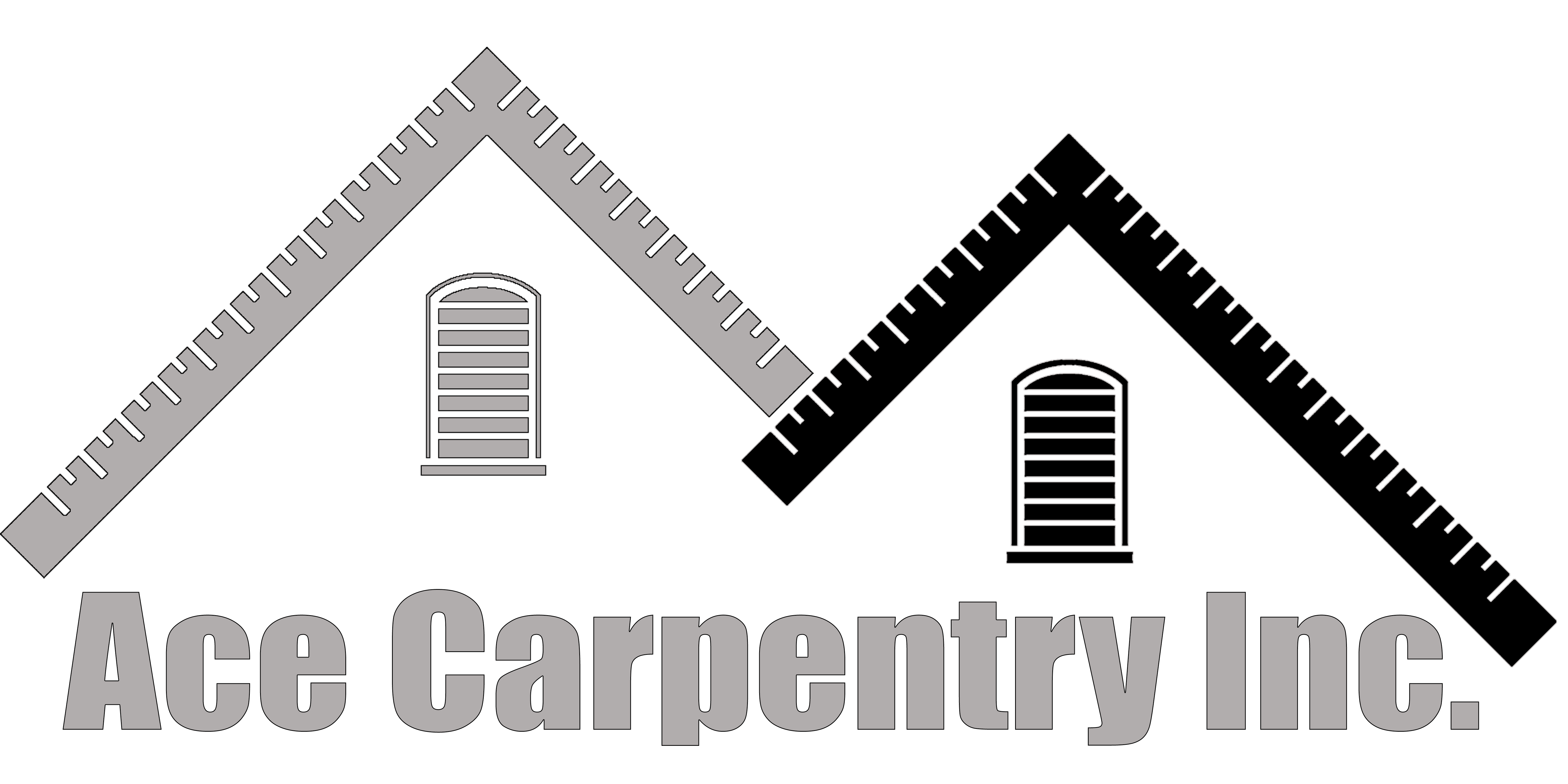 Ace Carpentry