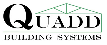 Quadd Building Systems
